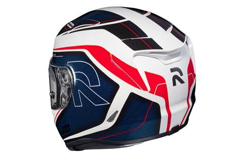 hjc helmets motocross 100 hjc helmets motocross hjc cl 17 streamline sled