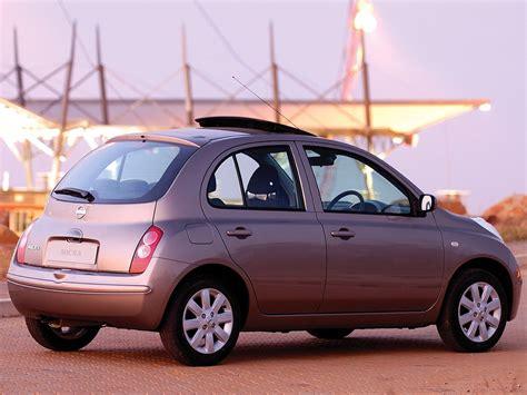 nissan micra 2007 nissan micra 5 doors specs 2007 2008 2009 2010