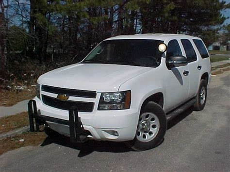 2007 chevy tahoe package 2012 chevy tahoe package for sale autos post