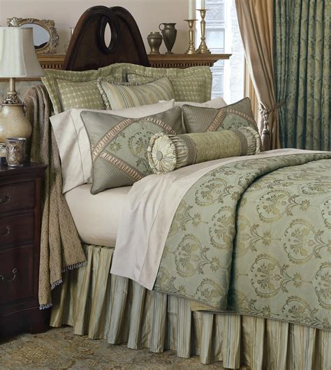 eastern accents bedding discontinued luxury bedding by eastern accents winslet collection