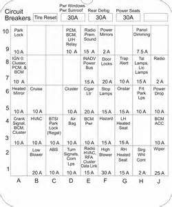 2000 Buick Century Fuse Diagram Solved Where Is The Light Fuse For 2000 Buick Fixya
