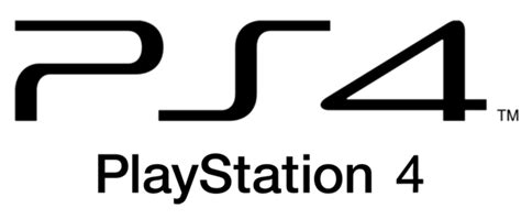 Best Hacks by Playstation Guide