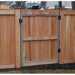 Home Design Show Boston Adjust A Gate Contractor Series Kit Wayfair