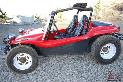 manx style buggy manx style dune buggy looks beautiful runs great