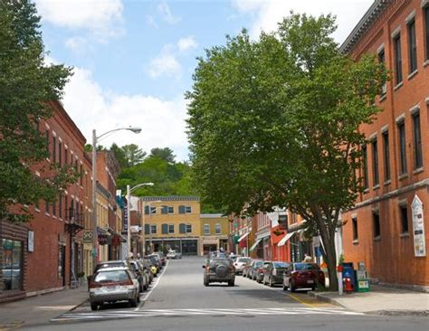 best towns in america america s best small towns photos abc news