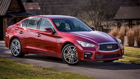 2016 infiniti q50 picture 665248 car review top speed