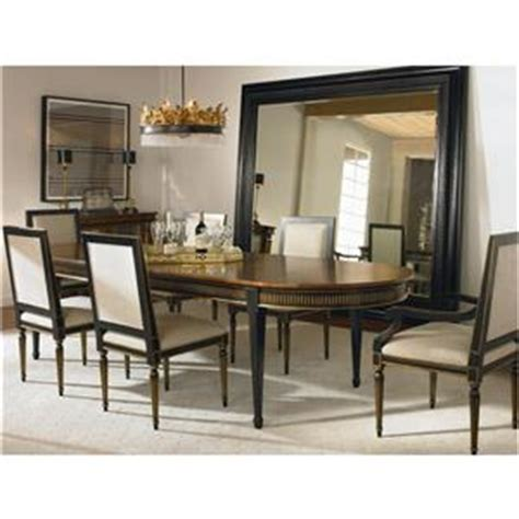 Furniture Mart Locations Mn by Formal Dining Sets Store Dealer Locator