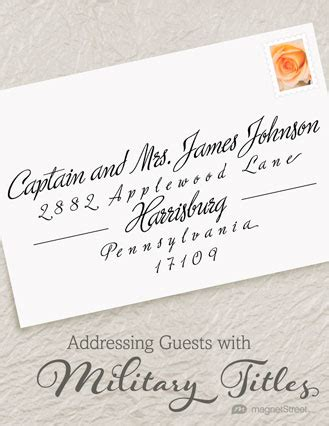 addressing wedding invitations doctor addressing wedding invitations magnetstreet weddings