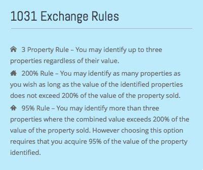 section 1031 exchange rules new limit proposed on 1031 exchanges bubbleinfo com