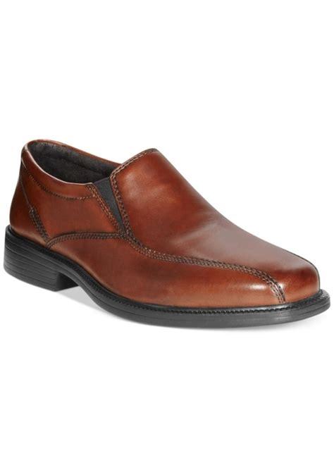 bostonian loafers bostonian bostonian s bolton loafer s shoes