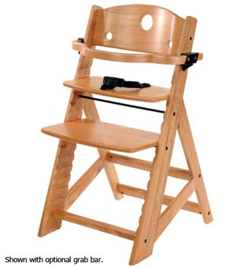 Special Needs Chair by Special Tomato Height Right Chair For Special Needs
