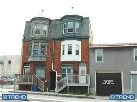 houses for rent in reading pa rent to own homes in reading pa