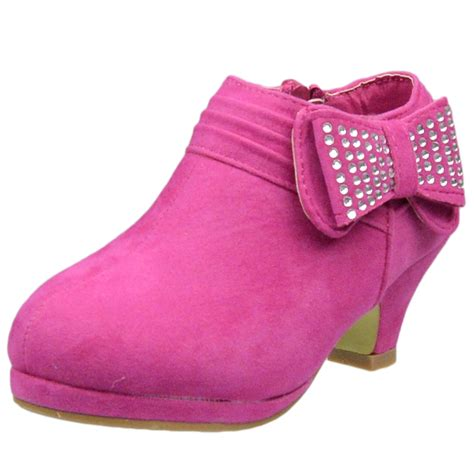 kid high heels shoes high heels for deals on 1001 blocks