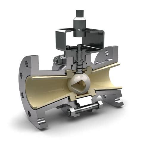 ball valve cross section cera system verschlei 223 schutz gmbh ball valves ball