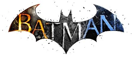 Sins Logo Series Iii Sins arkhamverse batpedia fandom powered by wikia
