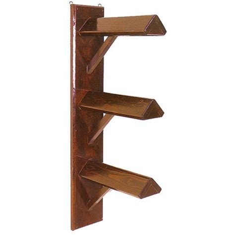 Sattle Rack by Woodwork Wooden Saddle Rack Design Pdf Plans