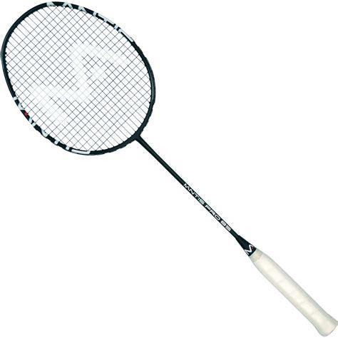 Raket Minton badminton rackets mantis pro 85 badminton racket
