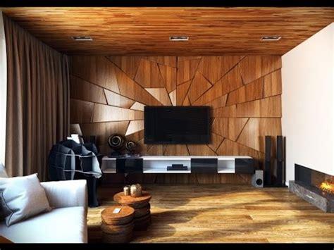 living room wall design ideas fresh living room tv wall design ideas