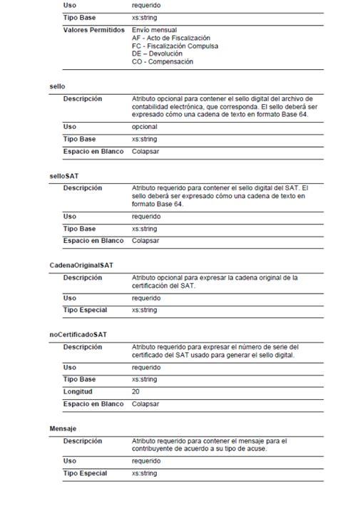 declaracion anual de pensionados 2015 formato de declaracion anual en morelos 2015 dof diario