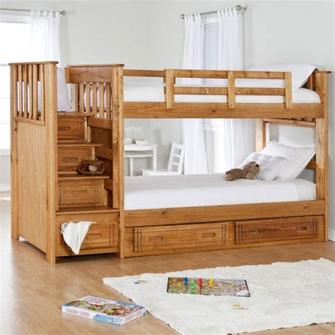 junior loft bed junior loft bunk bed wooden junior loft bunk bed in