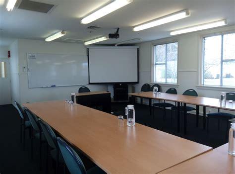 meeting rooms for rent rooms for hire the meeting rooms meeting room christchurch venue hire conference rooms for