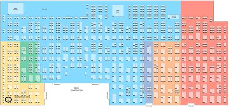 isc west floor plan isc west floor plan best free home design idea