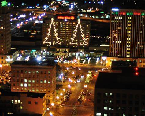 12 best images about christmas light helicopter tours on