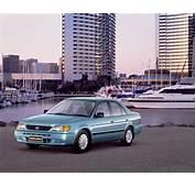 トヨタ企業サイト|トヨタ自動車75年史|第3部 第4章 第3節|第1項 ソルーナ、ヴィオスの発売―タイほか