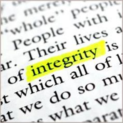 Importance Of Honesty Essay by Importance Of Academic Integrity Essay Bibliographysetup X Fc2