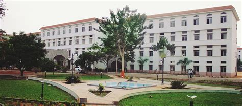 Hindustan College Coimbatore Mba by Hindusthan College Of Arts And Science Coimbatore
