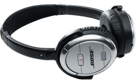 comfortable noise cancelling headphones bose quietcomfort 3 headphones jeff blogs