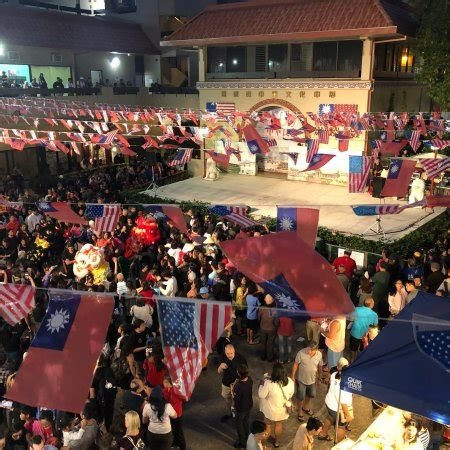 new year cultural plaza hawaii chinatown cultural plaza honolulu all you need to