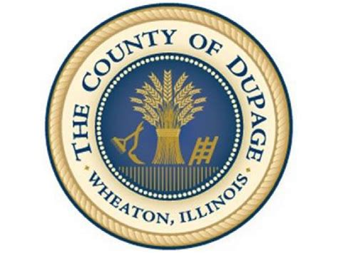 Dupage County Property Records Dupage County Officials Propose 6th Budget Sans Property Tax Influx Darien Il Patch