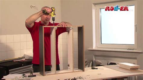 Spiegelschrank Roller by Renovieren Und Einrichten Spiegelschrank Aufh 228 Ngen