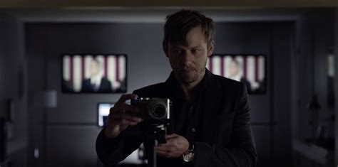 jimmi simpson house of cards 72 best images about jimmi simpson on pinterest king 3 on september and chapter 16