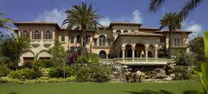 home builders in south florida simmons building award winning south florida custom