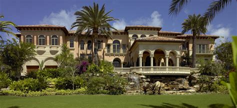 ta home builders south florida luxury home builders ftempo