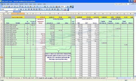 record keeping templates free farm record keeping templates nad and farm record