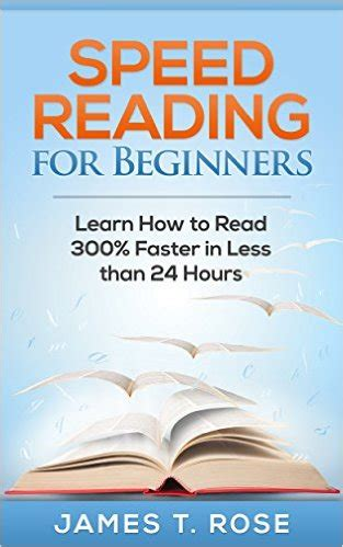 speed reading for beginners an ultimate guide to accelerate your reading and learning speed to 300 within 24 hours books 19 kindle freebies homeschool senior year step by step