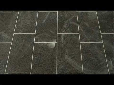 Hoe Natuursteen Polieren by Natuursteen Vloeren Polijsten Marmer Polijsten Natuurst