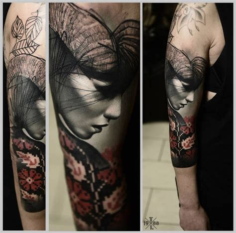 tattoo studio pinterest timur lysenko tattoos pinterest tattoo studio