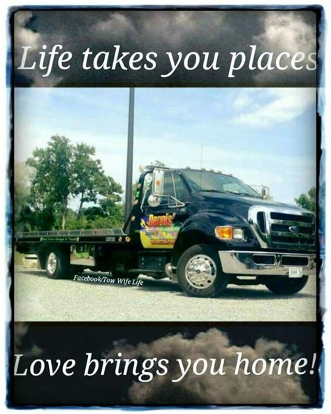 Tow Truck Memes - 131 best images about towing wrecker impound driver