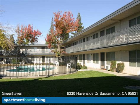 Sacramento Appartments by Greenhaven Apartments Sacramento Ca Apartments For Rent