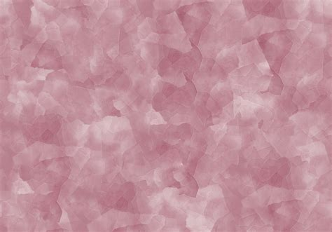 create a pattern texture in photoshop rose quartz tiling pattern texture free photoshop