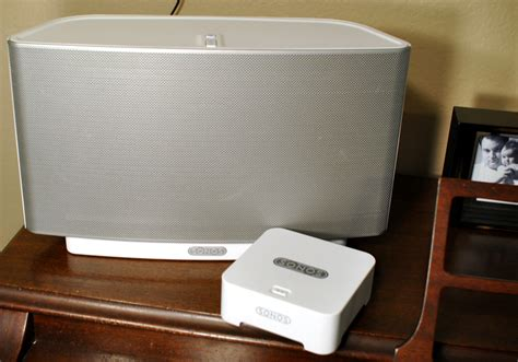 sonos android sonos for android review android central