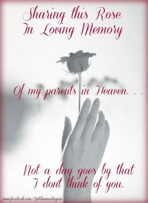 love  mom  pop quotes  memory  loved  pinterest dads mom  love
