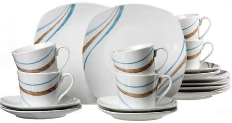 flirt by r b kaffeeservice porzellan 18 teile 187