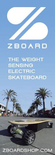 Babson Mba Student Population by Zboard Skateboard Mba Mcfe Weekly Project Update Survey
