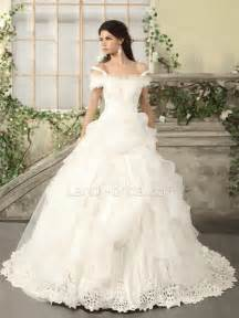woman wedding dresses overlay wedding dresses