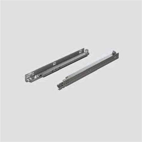 blum tandem drawer slides 27 blum tandem 569a soft close 27 quot slide w std locking